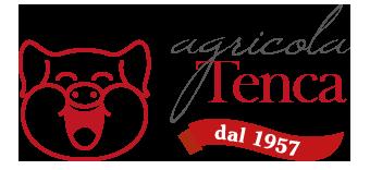 Agricola Tenca: artigiani dei salumi dal 1957.